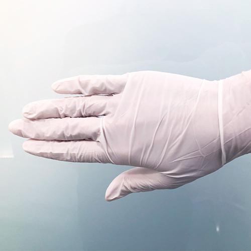 コロナ ゴム 手袋